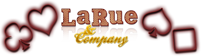 LaRue and Company